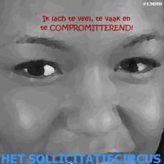 hsc_136 compromitterend lachen