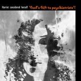 MoArt TismeWat - God's Gift