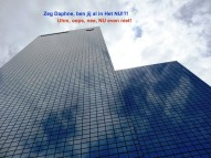 MoArt Small Talk - Ben Jij Al In Het NU?