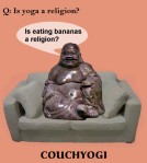 couchyogi_1 is yoga a religion