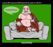 CouchYogi ego_destroyer