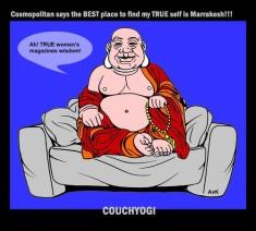 CouchYogi finding_true_self