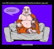 CouchYogi know_own_limitations