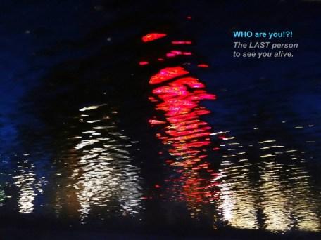 MobTalk   GangsterPraat - I Am The Last Person