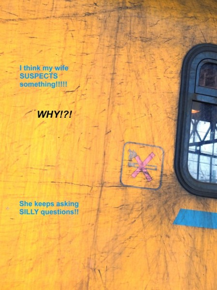 MobTalk | GangsterPraat - Keep Asking Silly Questions