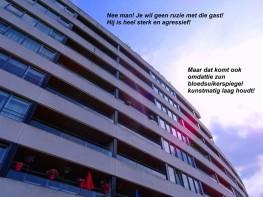 MobTalk   GangsterPraat - Te Lage Bloedsuikerspiegel