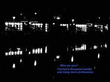 MobTalk | GangsterPraat - Who Are You