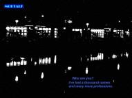 MobTalk - GangsterPraat - I Have Had A Thousand Names small