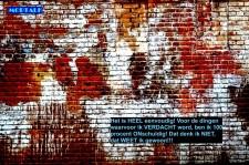MobTalk - GangsterPraat - Ik Ben Honderd Procent Onschuldig small